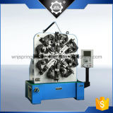 Machine rotatoire de fil