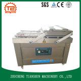 De Machine van de Verpakking van Acuum voor Machine van de Verpakking van het Voedsel van het Voedsel de Commerciële/Droge Vacuüm