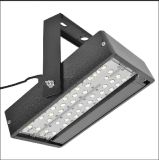 Nantonin Series 60W LED Supermarket Light