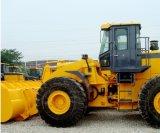 기계 Excavator Bulldoze Rroller Truck Spare Part Water Pump (6D108)