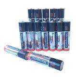 De super Alkalische Batterij AAA/Lr03 van de Macht