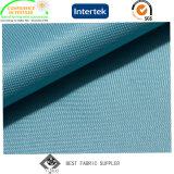 Оптовая продажа ткани шатра тканья 600*300d PVC Coated анти- UV для напольного