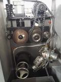 طباعة مرنة يثقب [دي-كتّينغ] آلة