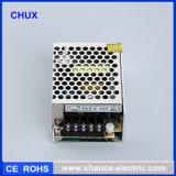 Minigröße 24V Wechselstrom-Gleichstrom-Schaltungs-Stromversorgung 15W (MS15W-24V)