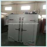 高品質の熱気の円のオーブンの中国の製造者