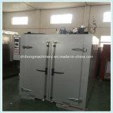 Qualitäts-Heißluft-Kreis-Ofen-China-Lieferant