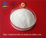 Здоровье анаболитное сырцовое Boldenone Acetatecas: 2363-59-9 для мыжского увеличения мышцы