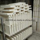 100% libre de asbesto Junta de silicato de calcio con el mejor precio