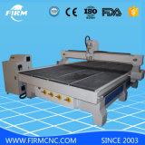 Router do CNC da alta qualidade 2000mm*4000mm para a folha de madeira