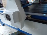 Macchina per incidere girante 400mm di CNC del diametro 350mm