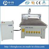 Дешево сделано в маршрутизаторе 1325 CNC Китая для сбывания