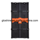 Innen-HD farbenreiches Mietbildschirm-Panel der baugruppen-LED (5.95)