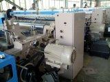 Máquina de tecelagem do jato do ar de Shutteless para a tela de matéria têxtil Home
