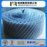 Llenador lleno del PVC para la torre de enfriamiento