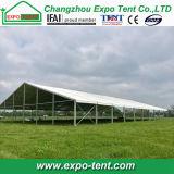 De grote Tent en de Prijs van het Huwelijk in China