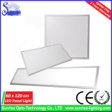 極度の明るい60X120cm 54W正方形LEDの天井板ライト
