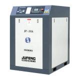 compressor de ar do parafuso da alta qualidade 7HP-350HP (certificado de CE&ISO)