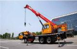 Stc200s 20 Tonnen-LKW eingehangener Kran für Verkauf