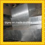 Strato di alluminio perforato/strato di alluminio anodizzato