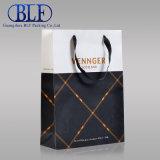 Saco do presente da alta qualidade/saco de papel/saco de papel do presente (BLF-PB004)