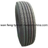 China schlauchloser PCR-radialreifen-neuer Personenkraftwagen-Reifen
