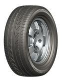 高品質CF500のファミリー・カーのタイヤ