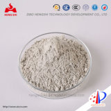 Polvere fotovoltaica di ceramica refrattaria del nitruro di silicio della materia prima del grado del rivestimento