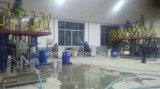 wasserbasierter 3000t/Year Ölfarbe-Produktionszweig