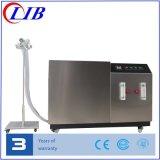 L'équipement de test de jet d'eau se conforment à la norme IEC60529