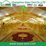 Grande tente et prix de mariage en Chine