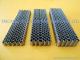 Type Vijf GolfBevestigingsmiddelen X van Senco Reeks