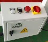 Yupack caja automática Máquina para bordear y Automóviles máquina Cinta y máquinas de encintado