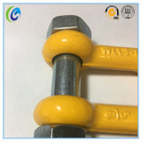 Nous Type Color Painted G2150 D Shackle