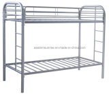 Untiqueの二重金属のベッドの低価格のベッド