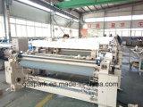 高品質のウォータージェットの織機の中国の専門の製造