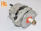 Gerador elétrico do Paver de Abg Volvo Vogele Dynapac da alta qualidade