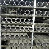 Kaltbezogenes Bewässerung-Rohr des Aluminium-6063