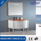 Miroir à LED Design Modern Home Hotel Vanity Bathroom