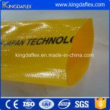 Шланг TPU/PVC Layflat для полива