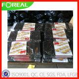 Охладительная решетка покрытия утвержденного тефлона LFGB Non-Stick