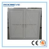 Roomeye Sc S6 시리즈 여닫이 창 Windows 알루미늄 여닫이 창 Windows