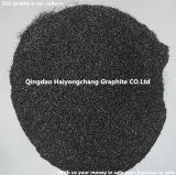Natürlicher Graphitpuder-Gießerei-Gebrauch -385