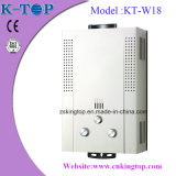 6L-16L Best Selling Hot Water Heater, Gas Geyser, Gas Boiler, Water Boiler