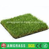 Аттестованная Ce трава самого лучшего продавеца высокого качества искусственная (AMFT424-30D)