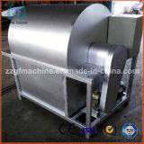 De Drogende Machine van de Thee van het Type van cilinder