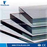 Sandblasted farbige bereifte Glas-abgetönte Säure geätzte Glas-/freie Glassäure ätzte Glas Glass/Frosted den Glasfrost Glass/Sandblasting