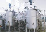 Ligne de grande puissance de fermenteur de centrale