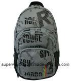 Sac léger de sac à dos pour extérieur, sports, course