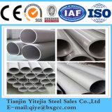 fornitori 310S del tubo dell'acciaio inossidabile 310S