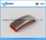 良質の織物機械のための適用範囲が広い針布